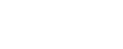 Finlake Fairways Logo